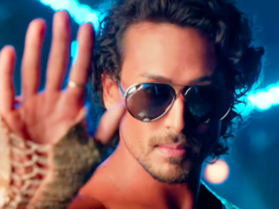 Tiger Shroff At His Dancing BEST In The Making Video Of Main Hoon From 'Munna Michael'videos