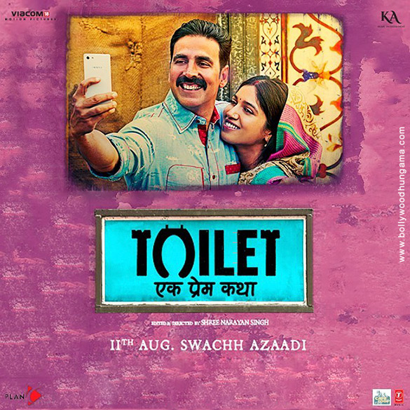 toilet ek prem katha download full movie hd