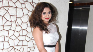 WOW! Urmila Matondkar all set to make comeback with a song in Irrfan Khan's Raita