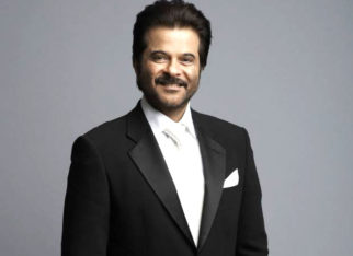 """Fanney-Khan-has-got-all-the-makings-of-a-wholesome-family-dramedy""-–-Anil-Kapoor"