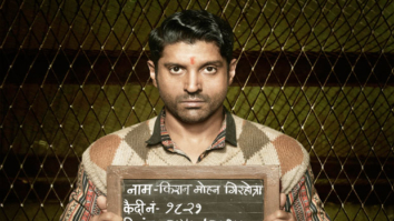 8 members of Lucknow Central's cast that you must watch out for (8)