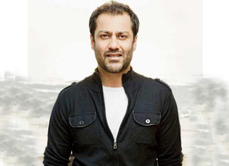 Abhishek Kapoor talks about the Sara Ali Khan, Sushant Singh Rajput starrer Kedarnath and this is what he has to say