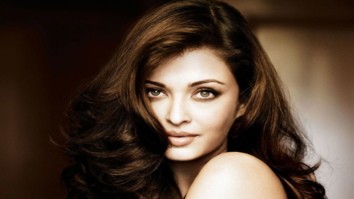Aishwarya Rai Bachchan to attend Indian Film Festival in Melbourne