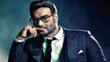 Ajay Devgn Ffilm Productions