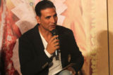 Akshay Kumar REVEALS About Padman & Opens Up On What Inspires Him To Make Movies