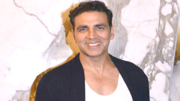 Akshay Kumar to judge of The Great Indian Laughter Challenge with Hussain Dalal and Zakir Khan as mentors