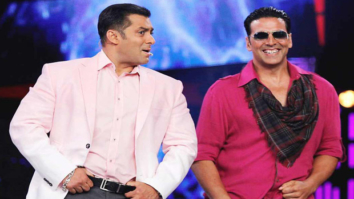 Akshay Kumar to take over Bigg Boss