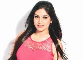 Bhumi Pednekar clarifies on stalking scene in Toilet – Ek Prem Katha after being trolled news