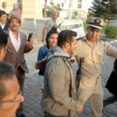 Check Out Salman Khan shooting for Tiger Zinda Hai in Morocco  (3)