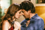 Hawayein Jab Harry Met Sejal video