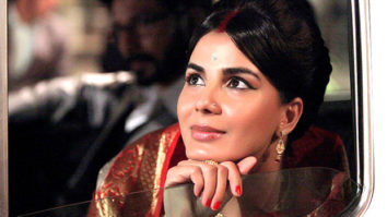 Indu Sarkar collects Rs. 2.9 cr in its opening weekend