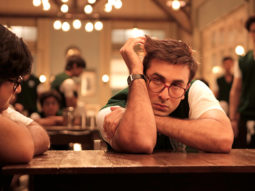 Jagga Jasoos Day 11 in overseas