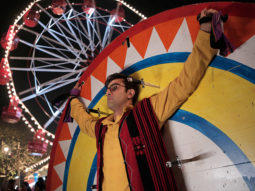 Jagga Jasoos Day 13 in overseas