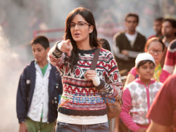 Movie Stills Of The Movie Jagga Jasoos