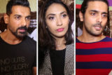 John Abraham REVEALS About Parmanu: The Story Of Pokhran | EXCLUSIVE | Prerna Arora | Arjun N Kapoor