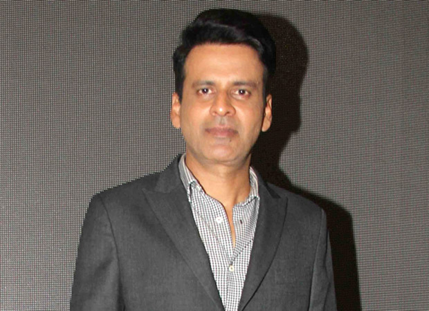Manoj Bajpayee to receive the highest honour at the Festival of Globe