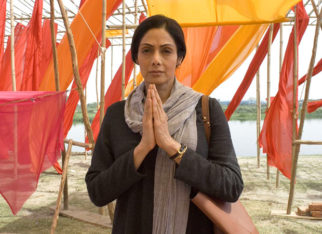 Mom grosses 53 crores at the worldwide box office