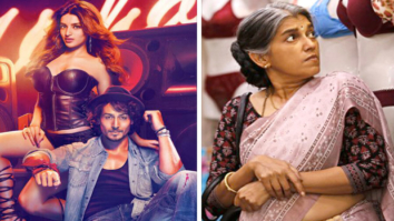 Munna Michael brings Rs. 2.65 crore on Tuesday, Lipstick Under My Burkha collects Rs. 1.36 crore