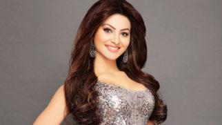 My Journey In Bollywood Has Been Very FRUITFUL Urvashi Rautela