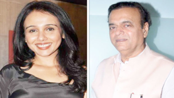 Now Suchitra Krishnamoorthy jumps into azaan controversy; Abu Azmi makes misogynist comments