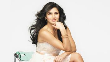 REVEALED Katrina Kaif sent audition tapes of sister Isabelle to Aditya Chopra