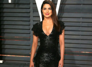 REVEALED Priyanka Chopra plays supporting roles in her upcoming Hollywood films