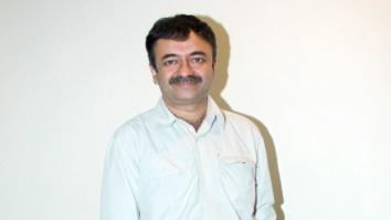 Rajkumar-Hirani's-Sanjay-Dutt-biopic
