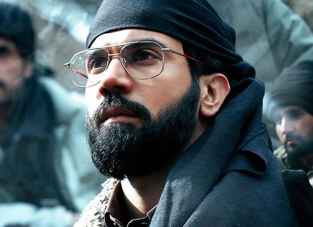 Rajkummar-Rao's-Omerta-to-premiere-at-TIFF