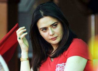 SHOCKING! Preity Zinta BLASTS Farhan Akhtar and Ritesh Sidhwani for negatively portraying a character allegedly based on her in their web show