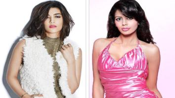 SHOCKING This Bollywood actress body shames Kriti Sanon and calls her deranged woman