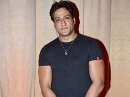 Salman Khan's co-star and actor Inder Kumar passes away