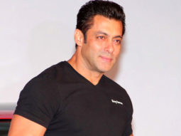 Salman-Khan-to-shoot-for-Big-Boss-Promo-and-here's-something-new-about-the-show