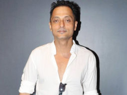 Sujoy Ghosh's next titled Good Luck