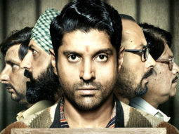 Theatrical Trailer (Lucknow Central)