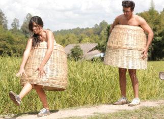 As Ranbir Kapoor and Katrina Kaif's Jagga Jasoos sinks, the sequel plan is dropped