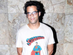 Vikramaditya Motwane is all set for Udaan 2