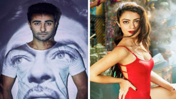 WOW! Ranbir Kapoor and Anushka Sharma to introduce YRF's new talents Aadar Jain and Anya Singh