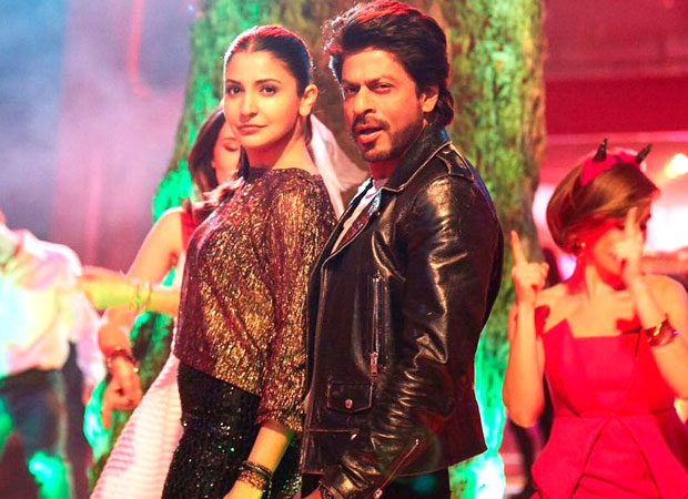 Want to know when the full trailer for Jab Harry Met Sejal will come out? Here are the details