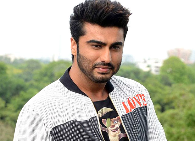 Arjun Kapoor looks stunning 'Sardaar' in this new song from 'Mubarkan'