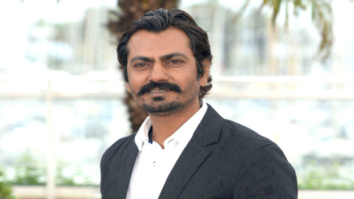 REVEALED: Nawazuddin Siddiqui to star in Phobia 2