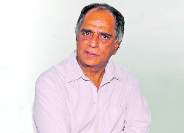 """I hope I am remembered as the CBFC chairperson who took a firm stand against vulgarity, pseudo-liberalism"" – Pahlaj Nihalani (2)"
