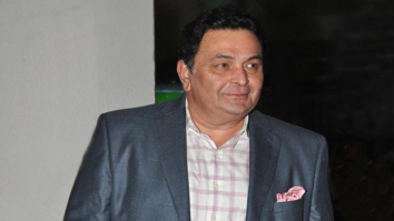 """My tweets are from the heart; I take the trolls with a pinch of salt"" – Rishi Kapoor"