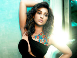 After 'Maana Ke Hum Yaar Nahi', Parineeti Chopra all set to record her second song