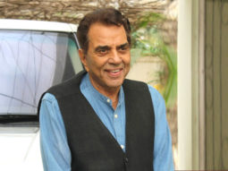 Dharmendra doesn't play Sunny and Bobby Deol
