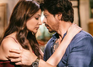 Jab Harry Met Sejal (14)