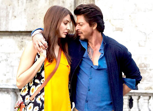 Jab Harry Met Sejal (30)