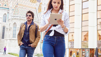 Jab Harry Met Sejal Day 19 in overseas