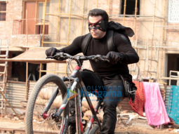 Movie Stills Of The Movie Kick
