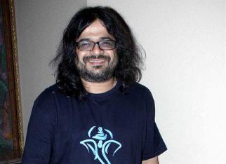 OMG! After Shah Rukh Khan's Jab Harry Met Sejal, Pritam goes on a sabbatical!