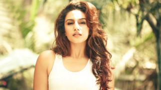 Partition 1947 Is An Important Film Coming At A Very Important Time Huma Qureshi
